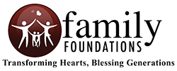 Family Foundations Events